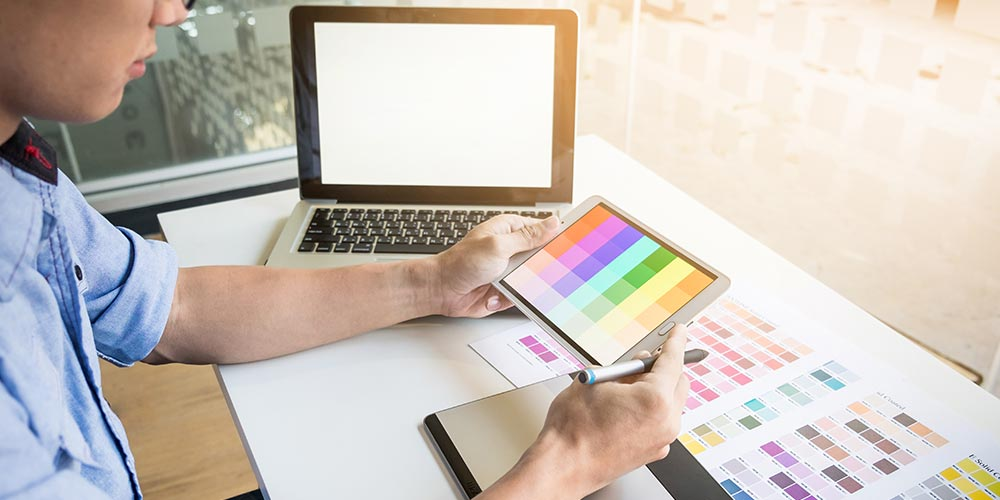 「デザインがよいサイト=売れるサイト」ではない