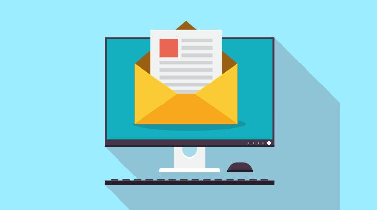【テンプレート付き】お問い合わせフォームの自動返信メール解説