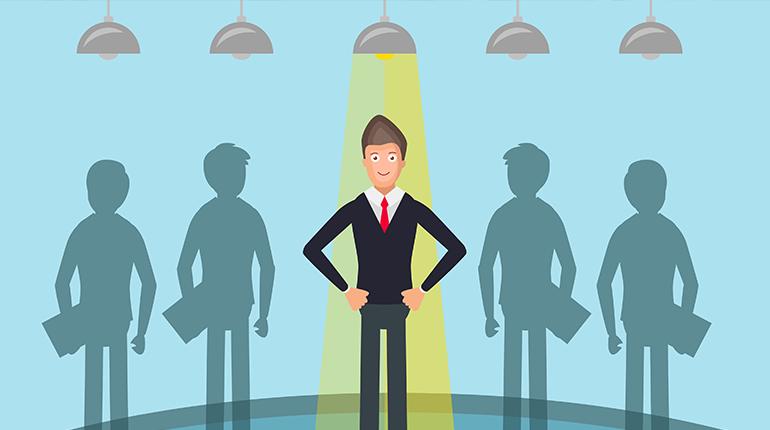 採用活動するなら、まずは社内の環境作りからした方が良いのでは?