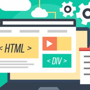 【HTML+CSS】ホバー時にスライドで背景色が変わるボタン